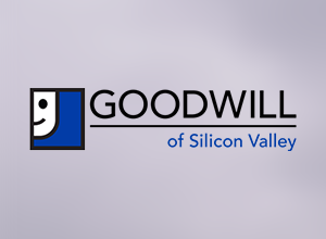 Goodwill - Silicon Valley