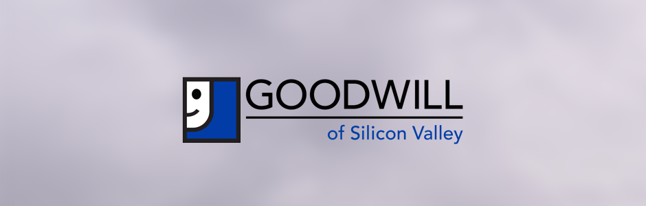 Goodwill - Silicon Valley - {subtitle}
